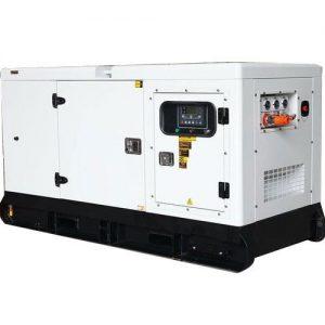 30-kva-diesel-generator-500x500