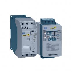 Index Power Solution IPS