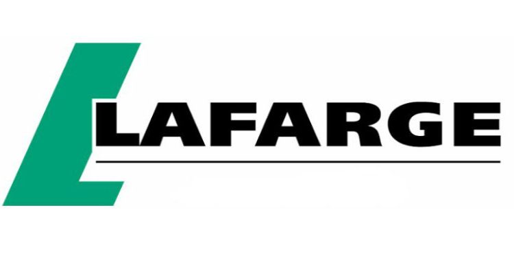 Lafarge-Invest-Gate-750x370