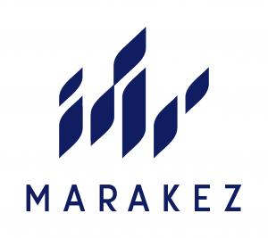 Marakez-Egypt-33000-1531404328