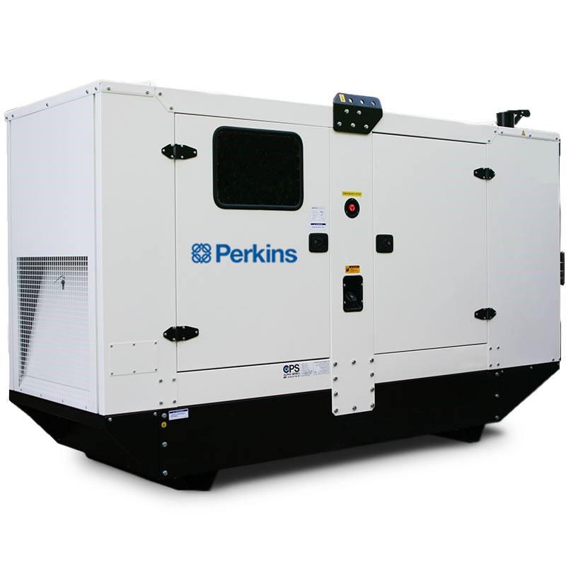 NEW_300kVA-Diesel-Generator-Perkins (1)