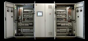 Switchboard-Manufacturing-e1492750105606
