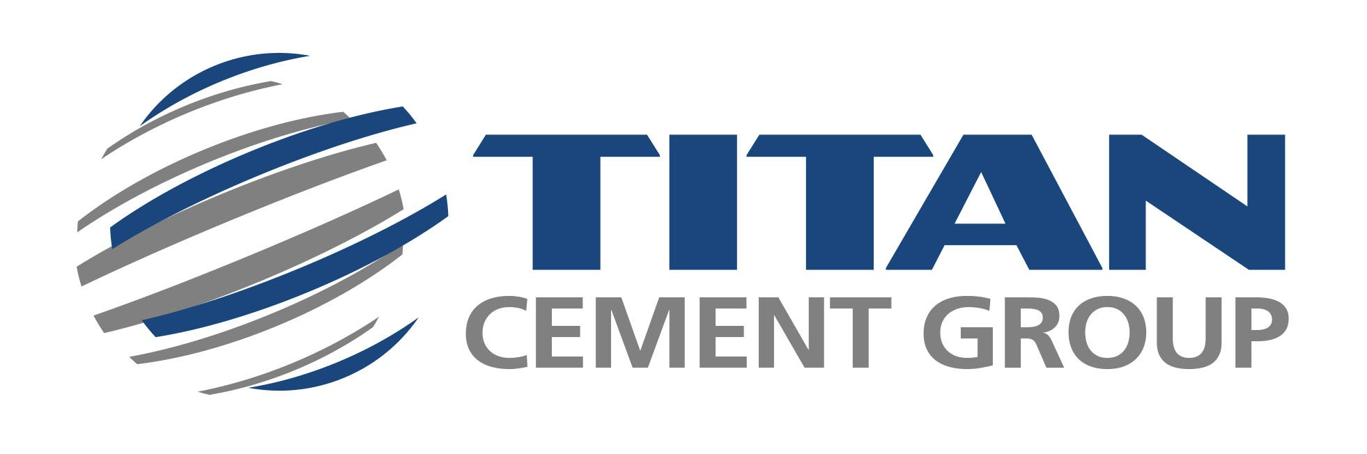 TITAN_Group_logo