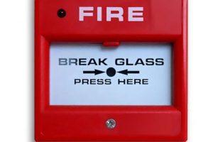 fire-alarm-500x500