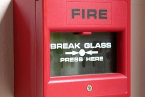 manual-fire-alarm-system-500x500