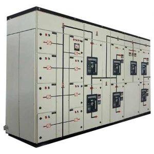 mcc-control-panel-500x500