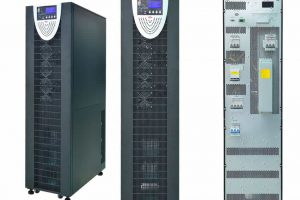 Index Power Solution IPS