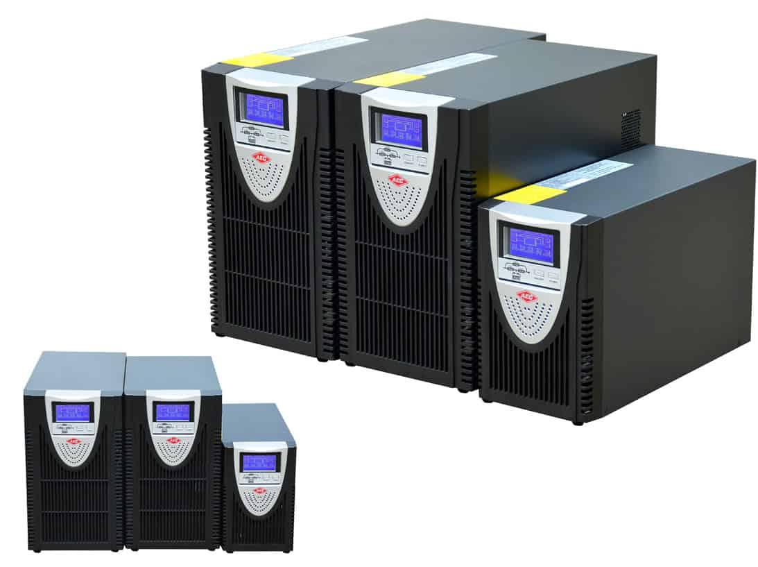 AEC3MidPictower1 Index Power Solution IPS