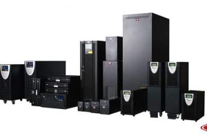 Index Power Solution IPS gruppi-di-continuita-migliori-aec-ups
