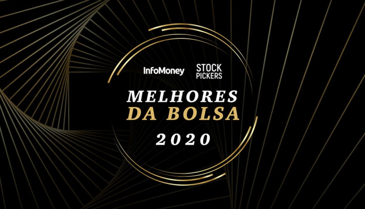 WEG among the best companies on the Stock Market in 2020