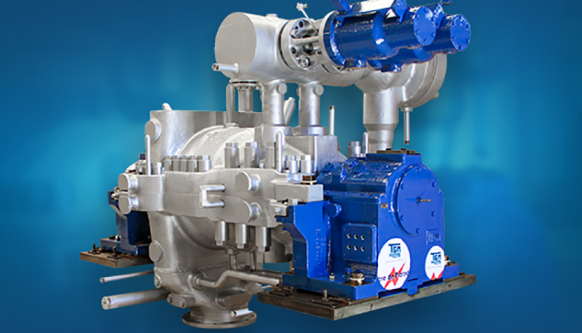 WEG solution ensures power generation for a soybean processing plant