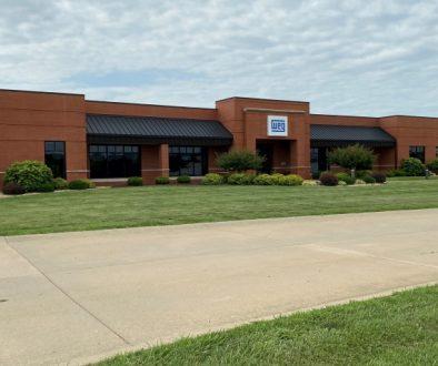 WEG opens its 5th Transformer factory in North America